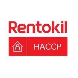 Rentokil-Academia-Colégio