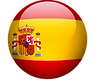 kisspng-flag-of-spain-flag-of-scotland-n
