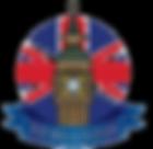 londons-big-ben-badge-vector-23075930_ed