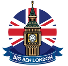 londons-big-ben-badge-vector-23075930_ed