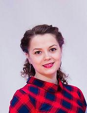 Мария Шлыкова.jpg