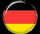 kisspng-flag-of-germany-translation-get-