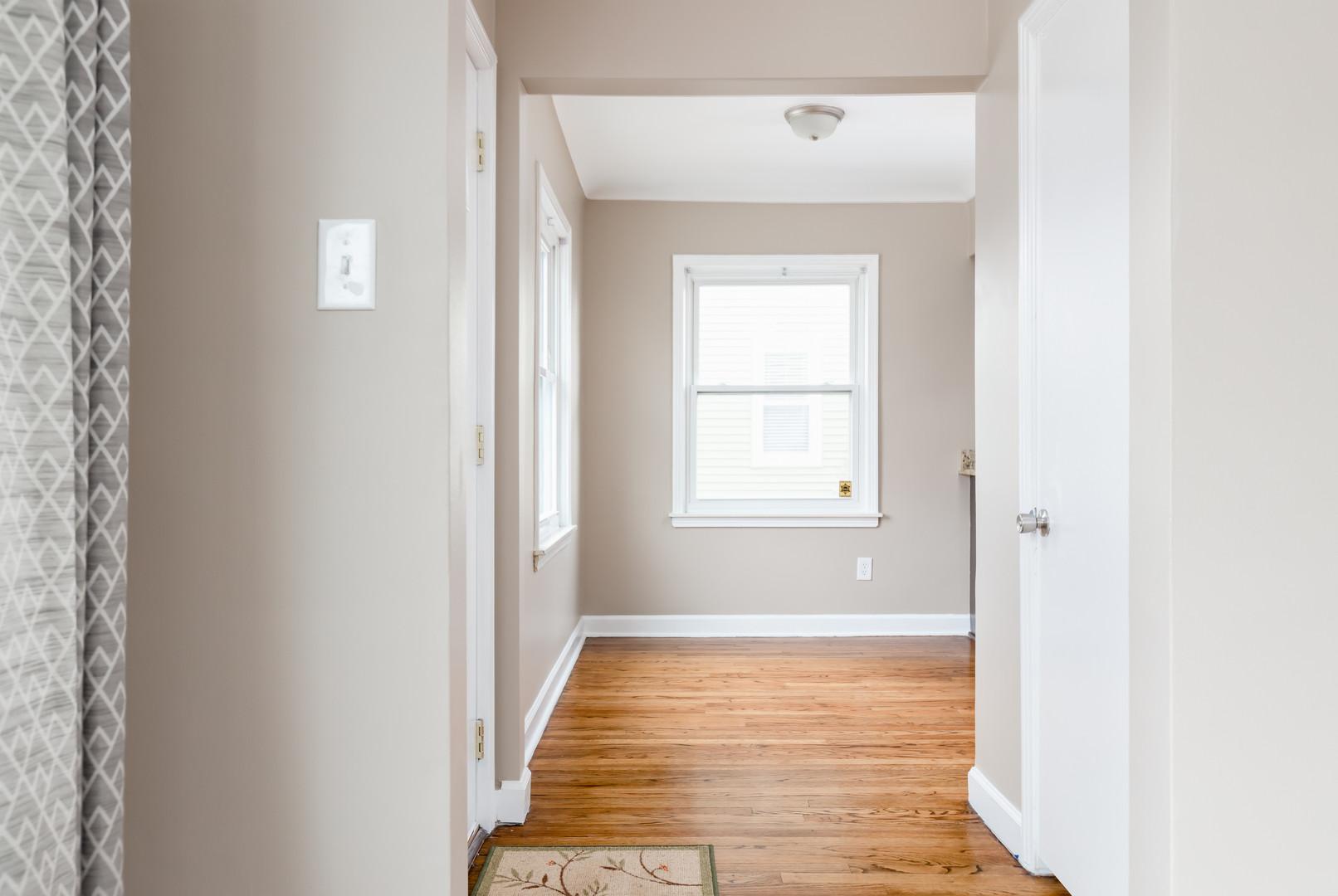 Michigan-Real-Estate-Photography-2.jpg