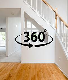 360-3D-Virtual-Tour.jpg