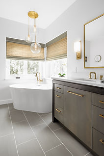 Michigan-Design-Photographer-Bath-2.jpg