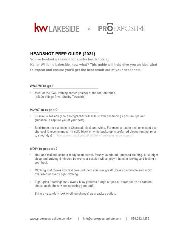 PREP-GUIDE-KWL-21.jpg