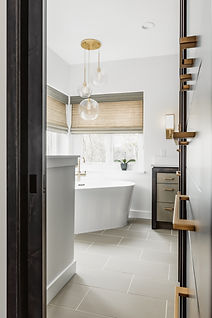 Michigan-Design-Photographer-Bath-1.jpg
