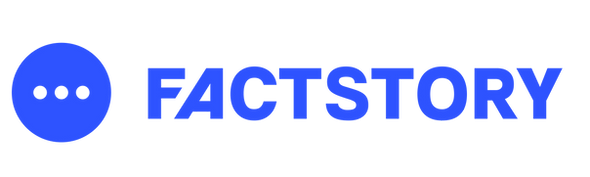CROPPED_FACTSTORYCOLOR LOGO_4x.png