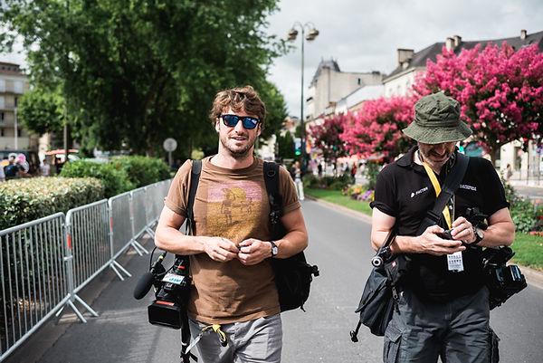 AFP-Boys-JLC-0173.jpg