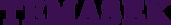 temasek-logo-footer_2x.png