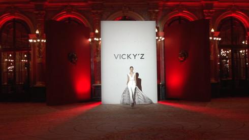 Vicky'z