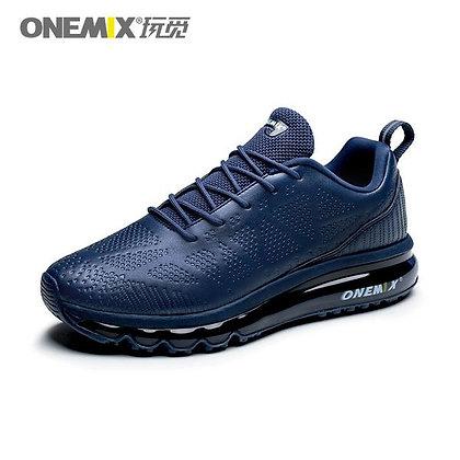 Champion Onemix Azul oscuro