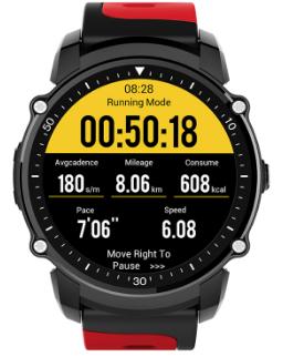 Reloj FS08