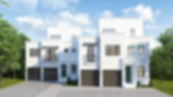 Building-900_Small.jpg