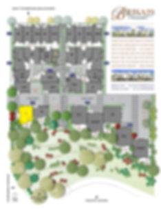 BRISA29_SITE_MAP_FINAL_wFP1_12_14_18_Sma