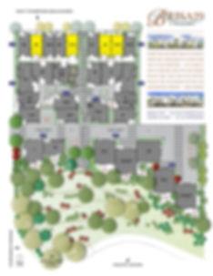 BRISA29_SITE_MAP_FINAL_wFP5_12_14_18_Sma