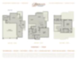 BRISA29 Floor Plan 1