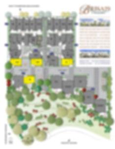 BRISA29_SITE_MAP_FINAL_wFP3_12_14_18_Sma