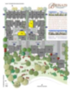 BRISA29_SITE_MAP_FINAL_wFP6_12_14_18_Sma
