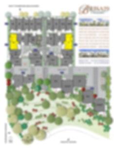 BRISA29_SITE_MAP_FINAL_wFP9_12_14_18_Sma