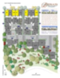 BRISA29_SITE_MAP_FINAL_wFP4_12_14_18_Sma