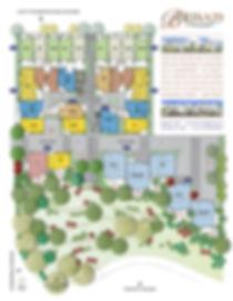 Brisa29 Site Map