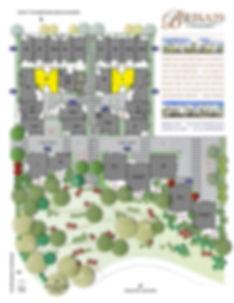 BRISA29_SITE_MAP_FINAL_wFP8_12_14_18_Sma