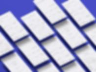 Concepts_paper_prototypes-min.png