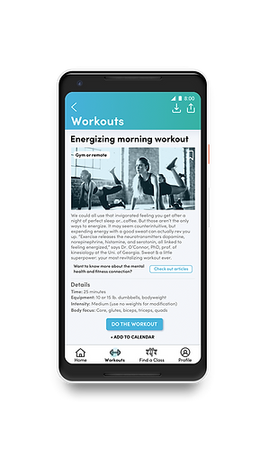 WorkoutDetails.png