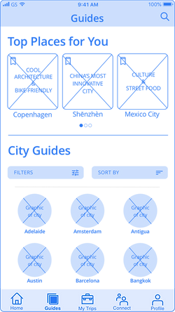 City Guides 2 Copy.png