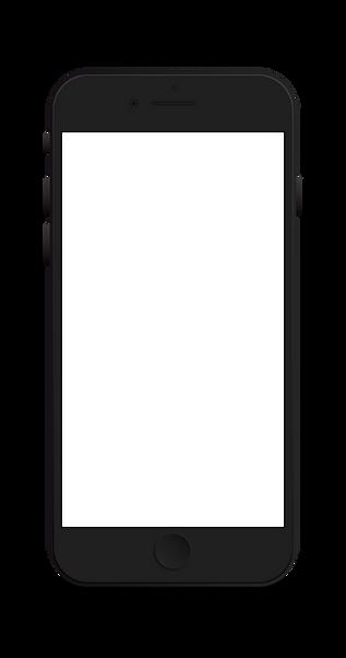 ULDivergentConceptIphone8.png