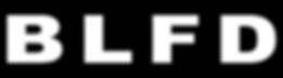 BLFD Logo Black & White.png