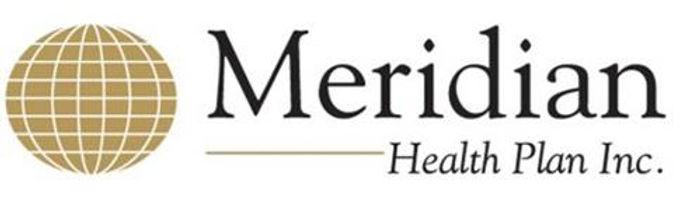 meridian-health-plan-inc-85116306.jpg