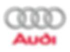 1438022635_audi-logo-old.png