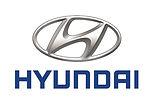 hyundai-logo-14-1-2011.jpg