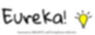 partner_Eureka_Fintech.png