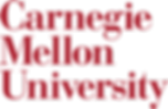 Carnegie_Mellon_University_Logo.png
