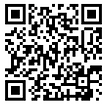 スクリーンショット 2021-08-16 22.51.30.png