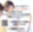 スクリーンショット 2019-08-02 12.03.37.png