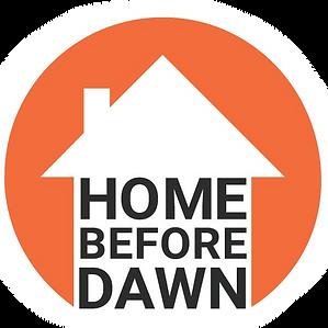 HomeBeforeDawn_SquareLogo_edited.png