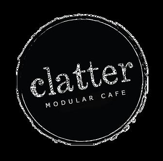CLATTER%20ModCafe%20Logo%201_edited.png