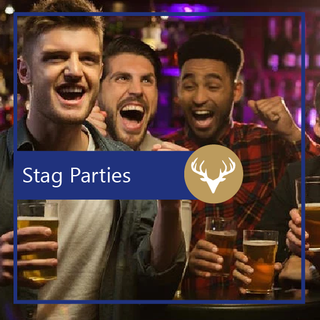 Stag Party Mini Bus Hire-01.png