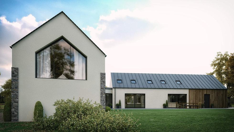 modern-house-straffan-kildare-architects