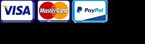 netclipart.com-visa-mastercard-clipart-1
