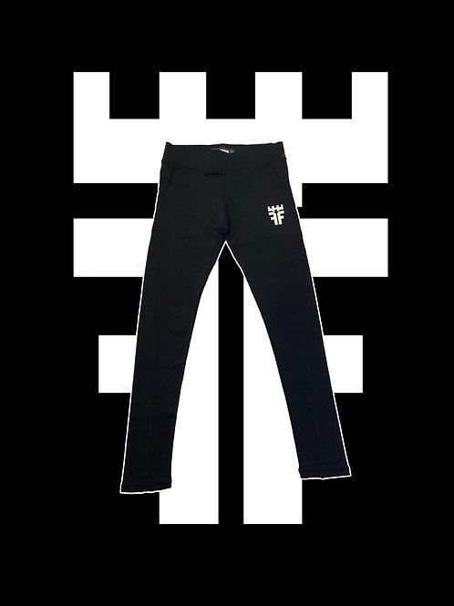 CrossFit FFH 'Base' Leggings