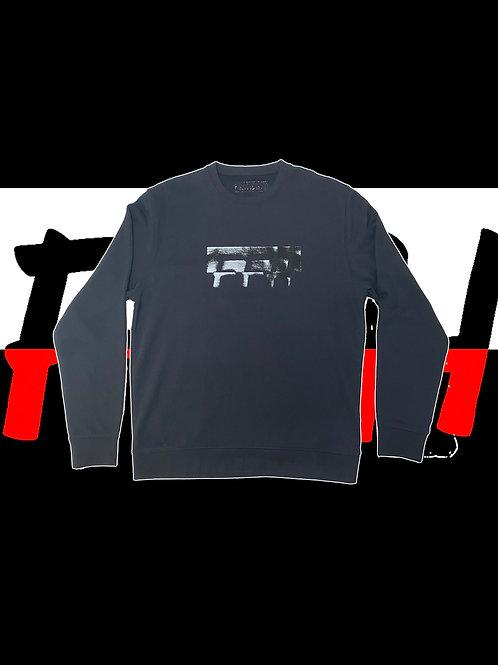 CrossFit FFH 'FFH' Sweatshirt