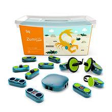 Zum_kit_junior_packaging_componentes.jpg