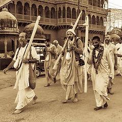 Кришна-баларама-мандир