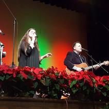 Christmas Family singing.jpg