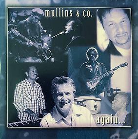 Mullins & Co Again.jpg